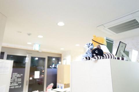 トピックス①:子供のむし歯対策拡充、新しい保険改正で!!